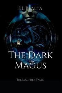 The Dark Magus