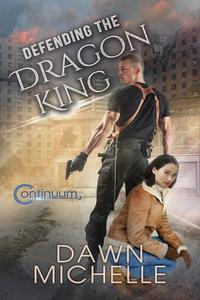 Defending the Dragon King