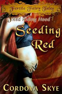 Seeding Red