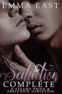 The Seduction Complete