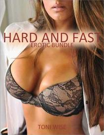 Hard and Fast :: Erotic Bundle