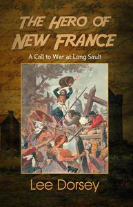 The Hero of New France