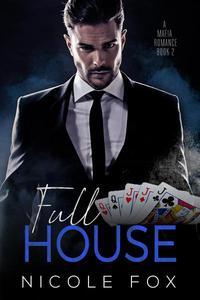 Full House (Book 2)