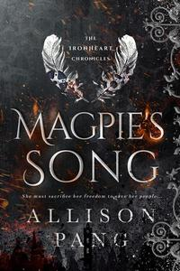 Magpie's Song