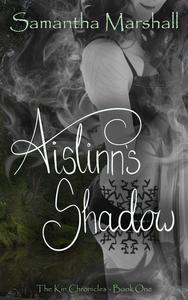 Aislinn's Shadow