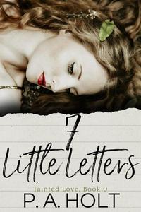 7 Little Letters