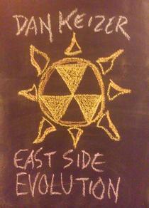 East Side Evolution