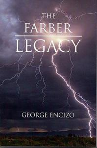 The Farber Legacy
