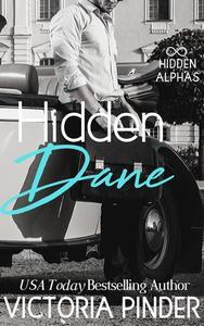 Hidden Dane
