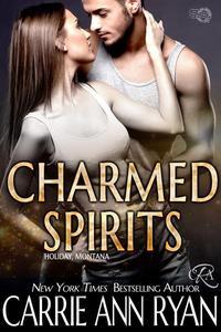 Charmed Spirits