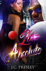 Love Absolute