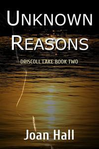 Unknown Reason