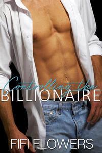 Controlling the Billionaire