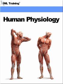 Human Physiology (Human Body)