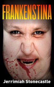 Frankenstina