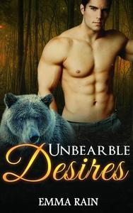 Unbearable Desires