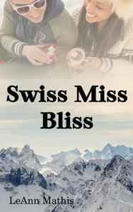 Swiss Miss Bliss