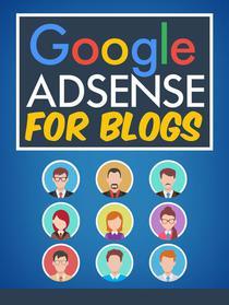 Google Adsense for Blogs