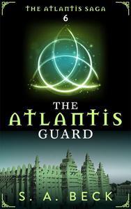 The Atlantis Guard
