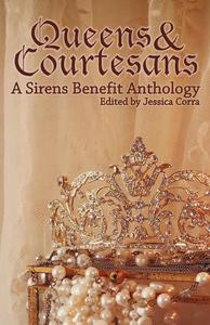 Queens & Courtesans