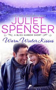 Warm Winter Kisses
