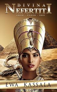Divina Nefertiti