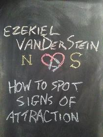 How to Spot Signs of Attraction