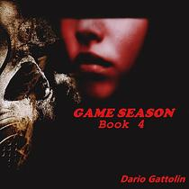 Game Season Book 4