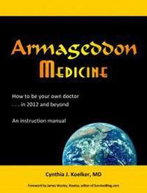 Armageddon Medicine