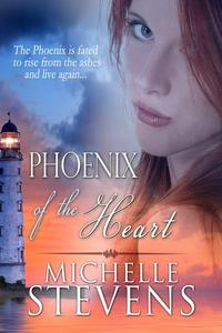 Phoenix of the Heart