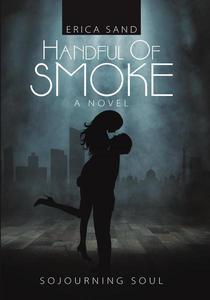 Handful of Smoke