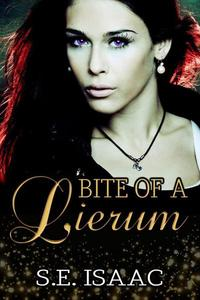 Bite of a Lierum