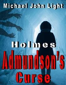 Holmes: Admundson's Curse