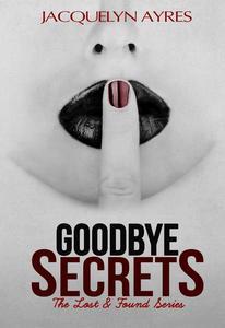 Goodbye Secrets