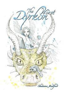 The Worst Dyrkon