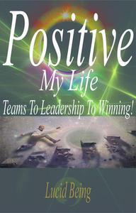 Positive My Life