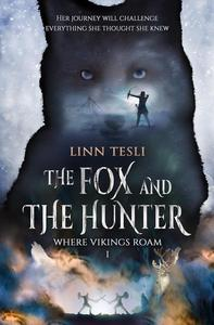 The Fox and The Hunter