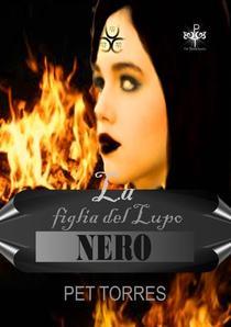 La figlia del Lupo Nero