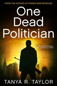 One Dead Politician