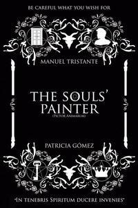 The Souls' Painter