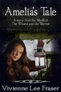 Amelia's Tale