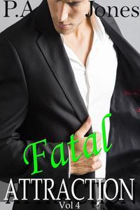 Fatal Attraction Vol. 4