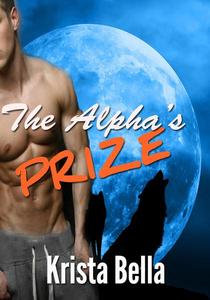 The Alpha's Prize