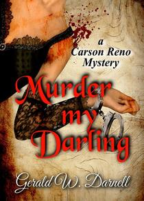 Murder my Darling