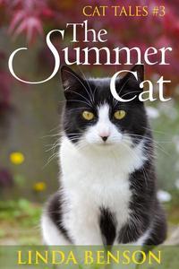The Summer Cat