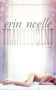 Translucent