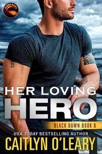 Her Loving Hero