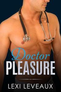 Doctor Pleasure