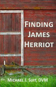 Finding James Herriot