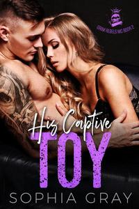 His Captive Toy